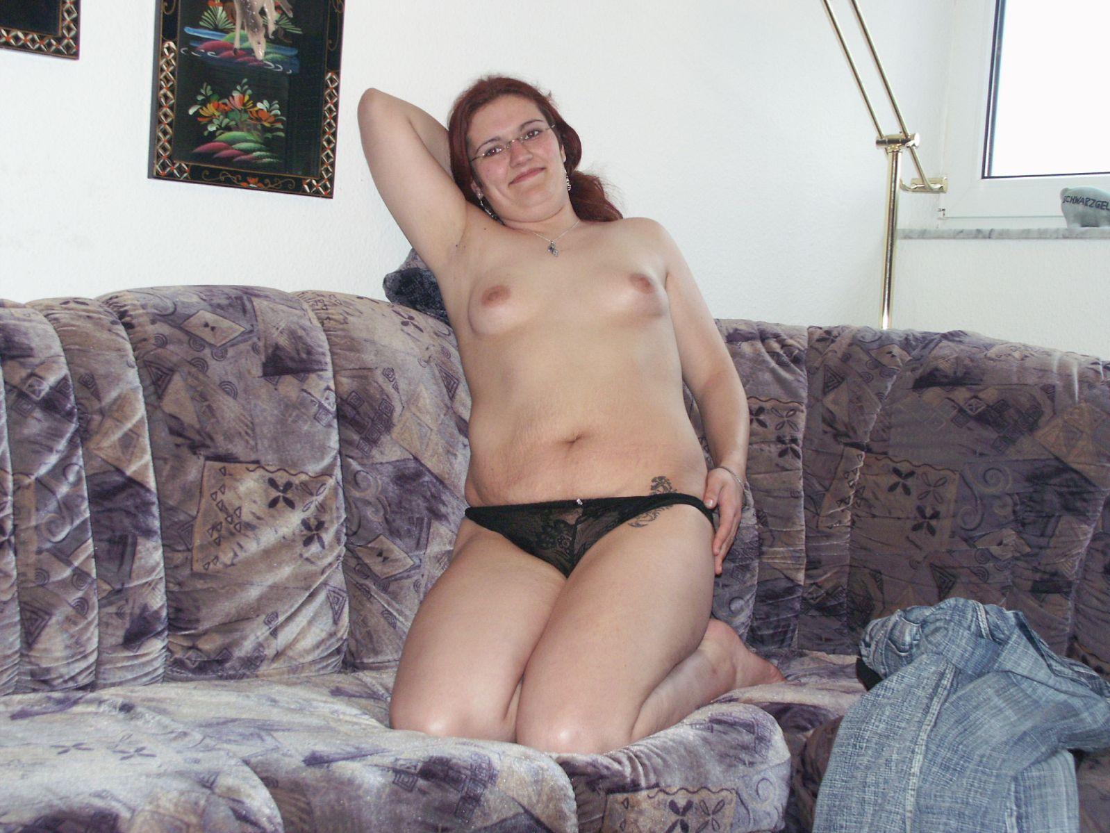 Sexanzeigen für intime Onlinedates nutzen